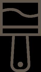 header-Innenraumgestaltung-icon