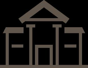 header-fassadengestaltung-icon